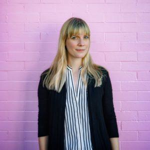 Kerstin Oppel