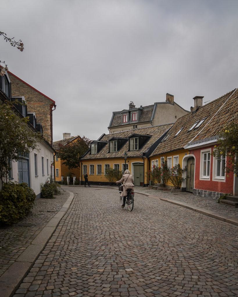 Unsere Highlights im schwedischen Skåne, Lund, Südschweden