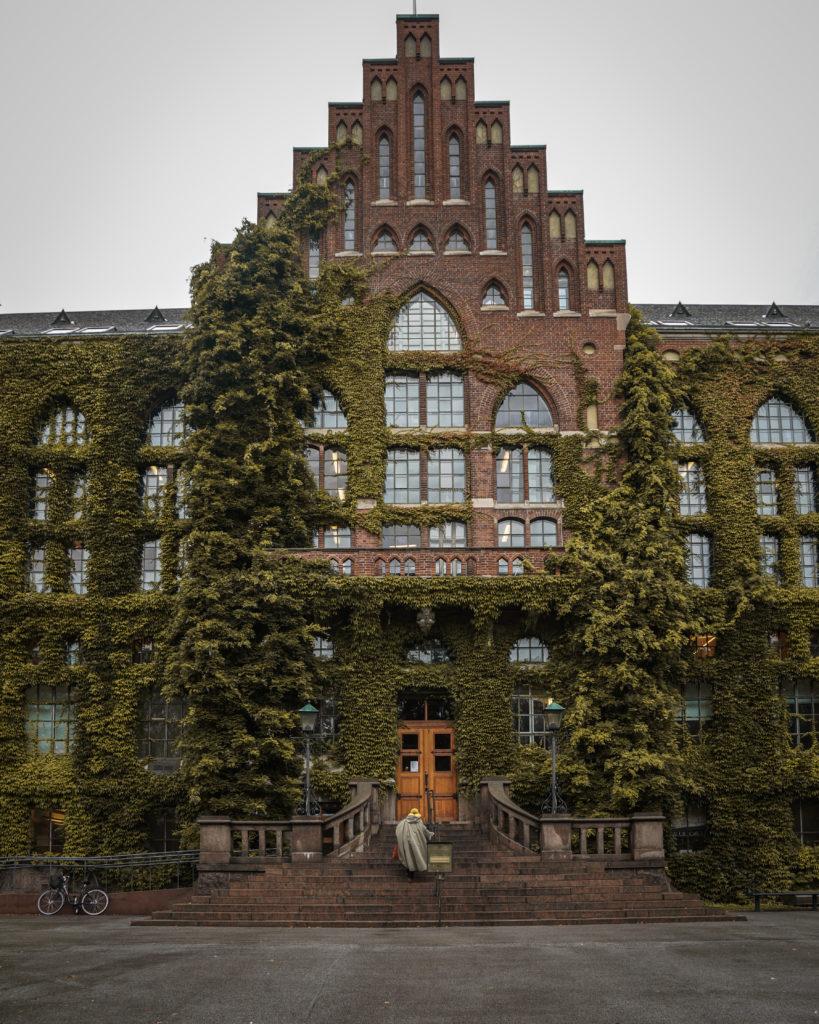 Lund, Unsere Highlights im schwedischen Skåne in Südschweden